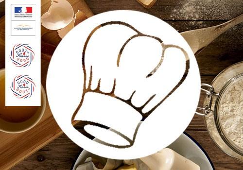 """Grand concours culinaire : """"Les Toqués du Pass'temps !"""""""