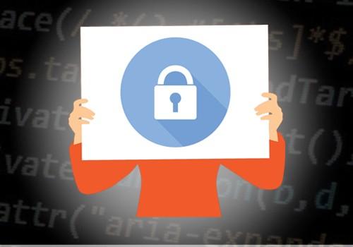 Conférence sur la cyber prévention