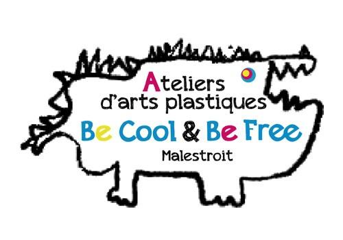Atelier B Cool & B Free