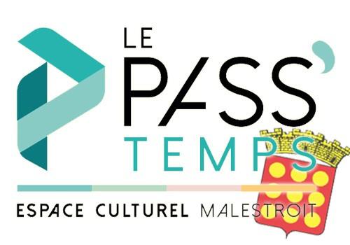 Le Pass'temps présent au Forum des Associations !