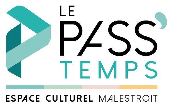 Newsletter Le Pass'temps Malestroit