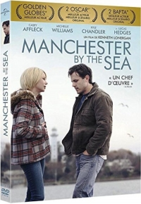 """Manchester by the sea"" - Kenneth Lonergan"