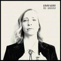 « The lookout » - Laura Veirs