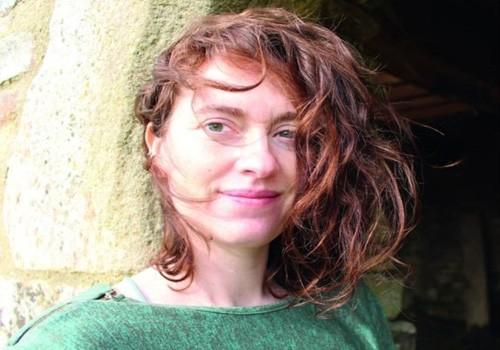 """ANNULEE / Rencontre et dédicace avec Charlotte Mével, auteure de la BD """"La rousseur... pointée du doigt"""""""