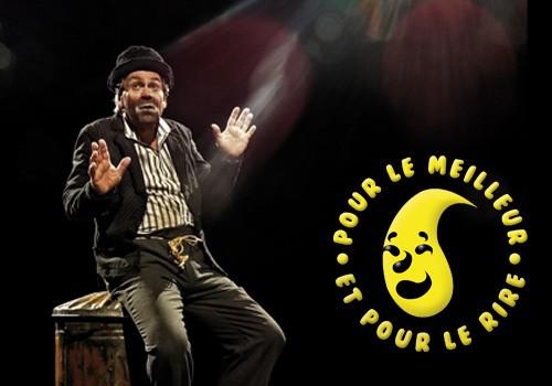 """Spectacle : """"Le Tourneseul"""" : hommage au clown Sol"""