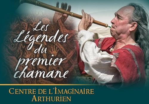 Festival de conte Badlagoule