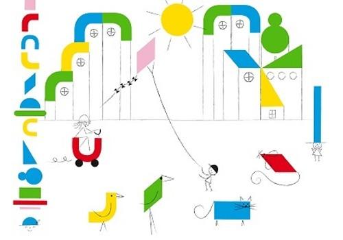 """Conte interactif créatif """"Oh !"""" pour les 4-7 ans ANNULÉ"""